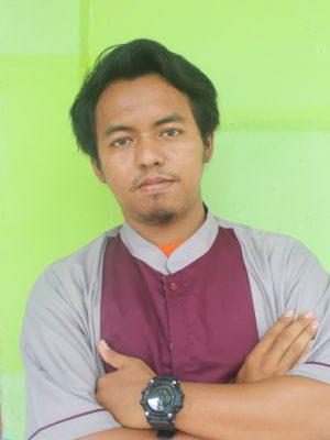 Ainul Chaqim