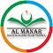 SDIT AL-MANAR